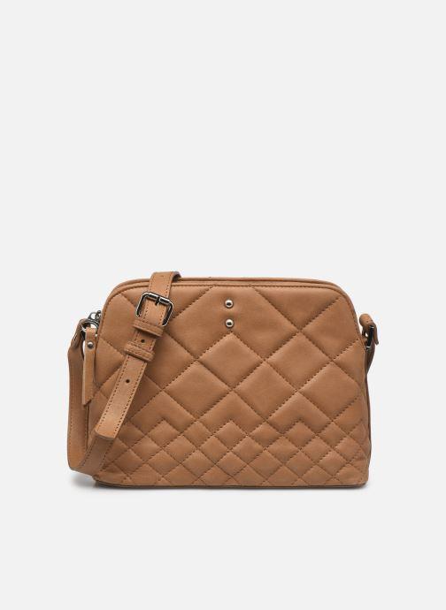 Handtaschen Taschen Victoria