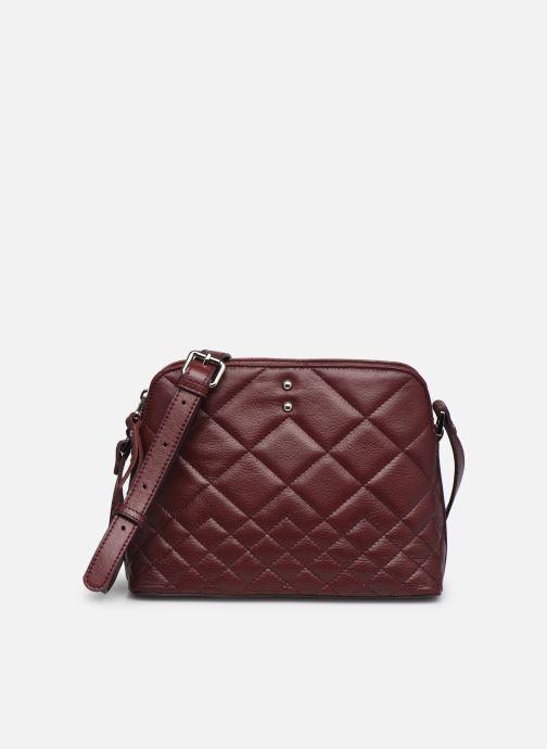 Handtaschen Sabrina Victoria rot detaillierte ansicht/modell