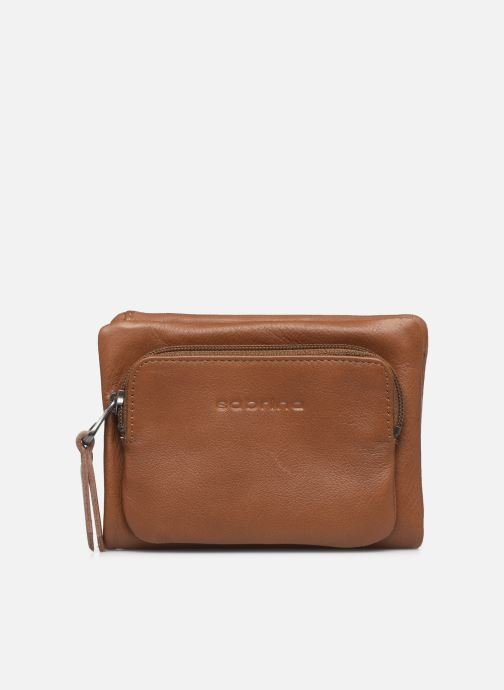 Portemonnaies & Clutches Taschen Ninon