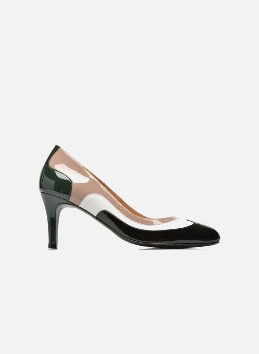1fb18386cea7 Høje hæle Made by SARENZA Notting Heels  14 Multi detaljeret billede af  skoene