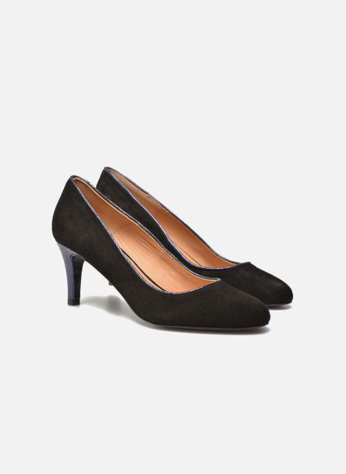 Made Ante NoirPolvore Notting Heels10 By Escarpins Sarenza Ocean FKTl1Jc