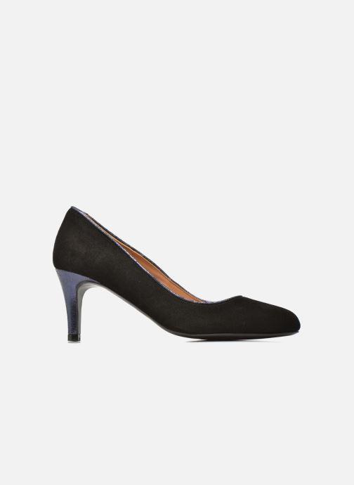 Décolleté Made by SARENZA Notting Heels #10 Nero vedi dettaglio/paio