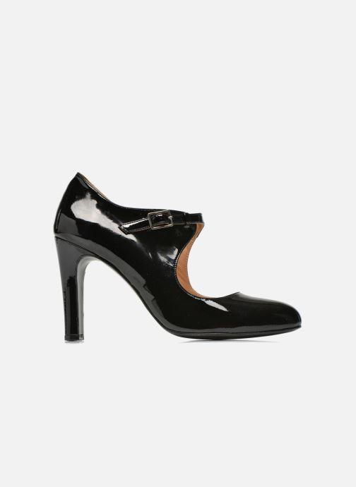 Décolleté Made by SARENZA Shoe Officer #3 Nero vedi dettaglio/paio