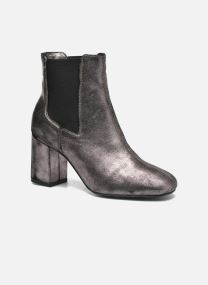 Stiefeletten & Boots Damen Indira