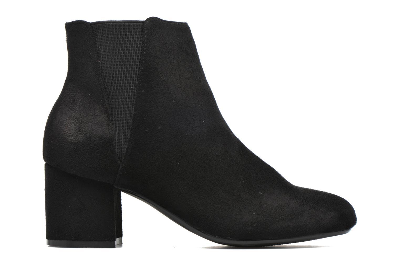 Bottines et boots Blink Bbibian Noir vue derrière