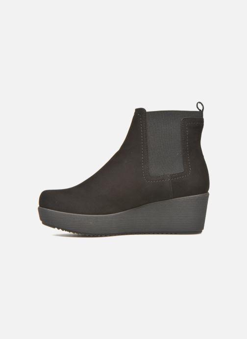 Et Sarenza260984 FaranoirBottines Unisa Boots Chez PZXuwOkiTl