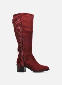 Boots & wellies Women See Ya Topanga #5