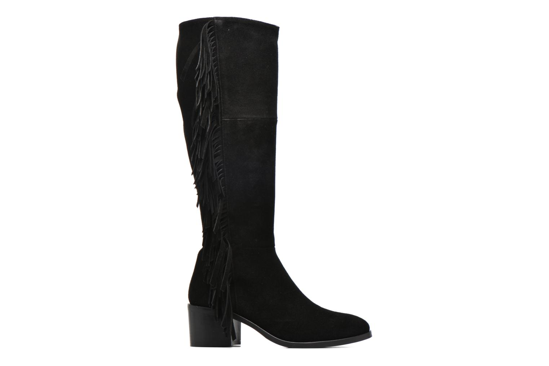 Boots & wellies Made by SARENZA See Ya Topanga #5 Black detailed view/ Pair view