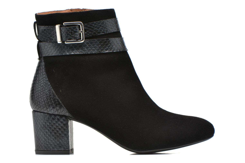 Bottines et boots Made by SARENZA See Ya Topanga #11 Noir vue détail/paire