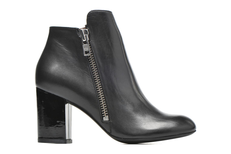 Nuevo zapatos Made by SARENZA Winter Ski #1 (Negro) - cómodo Botines  en Más cómodo - 2008b6