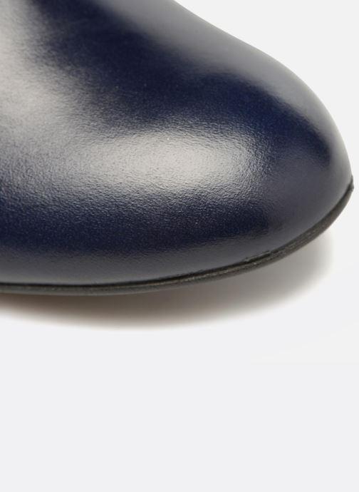Boots en enkellaarsjes Made by SARENZA Winter Freak #5 Blauw links