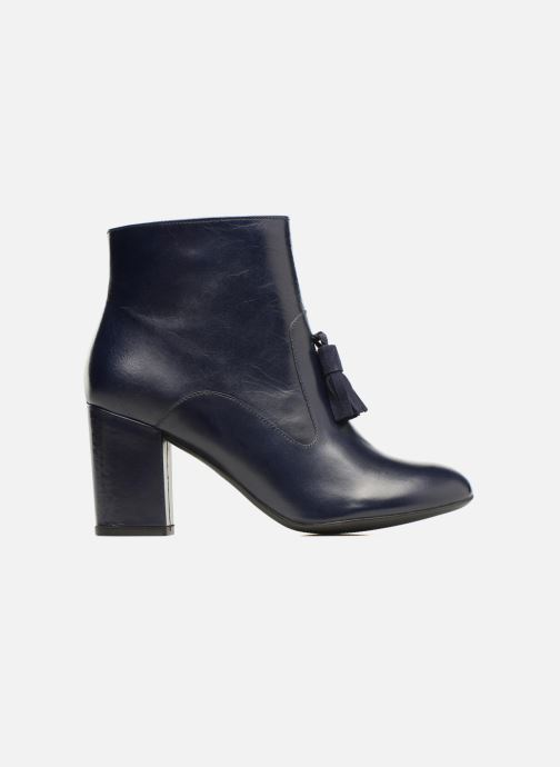 Boots en enkellaarsjes Made by SARENZA Winter Freak #5 Blauw detail