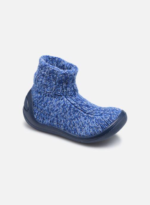 Pantofole Bambino Atrico