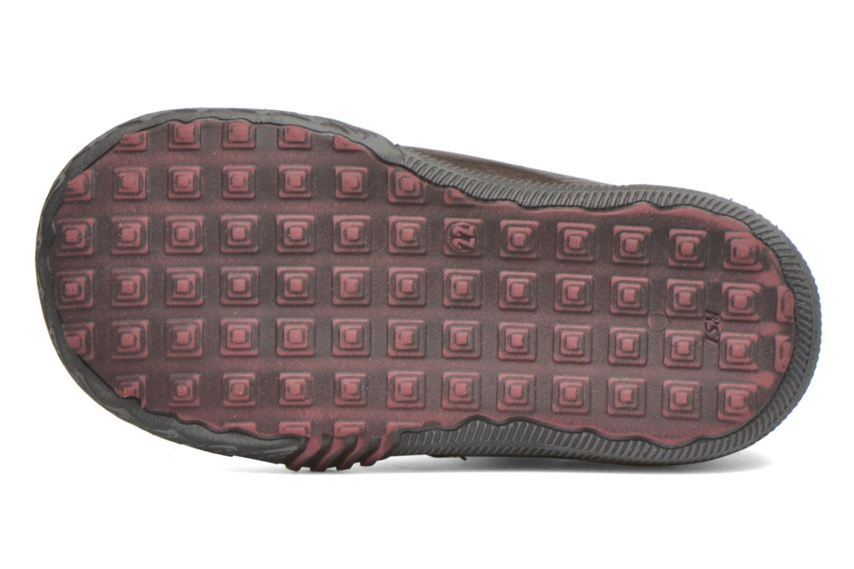 Boots en enkellaarsjes Bopy Benur Zwart boven