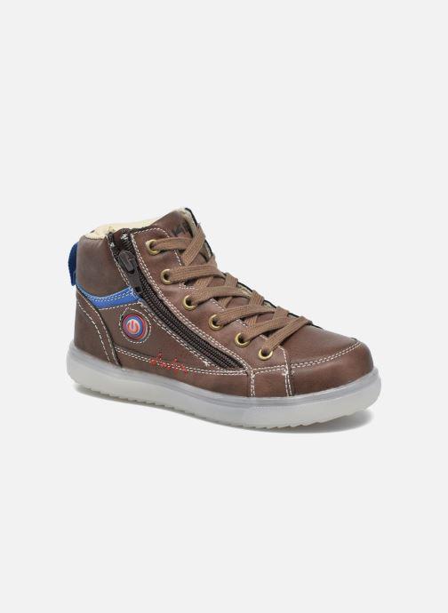 Sneakers Kinderen Netallo