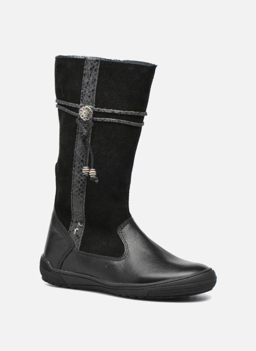 Støvler & gummistøvler Børn Sagata