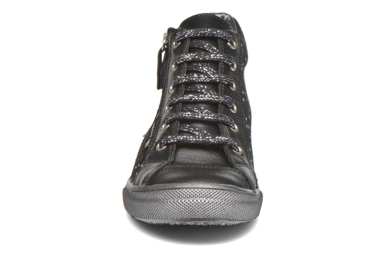 Sneakers Bopy Sulfate Zwart model