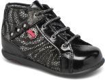 Chaussures à lacets Enfant Zepali