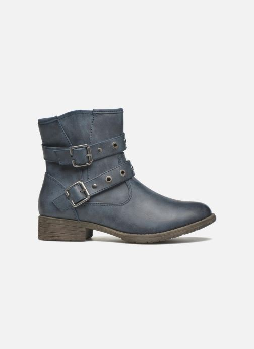 Jana shoes Monarde Bottines et boots Beige Femme