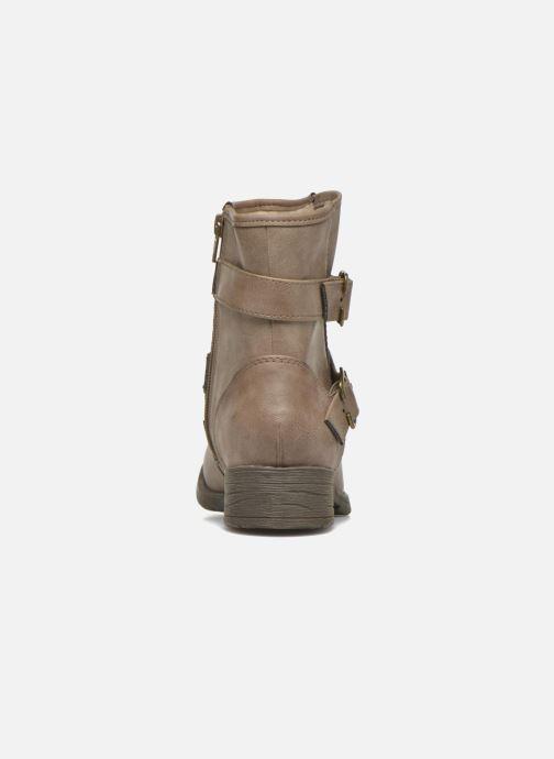 Chez Shoes Shoes Jana Jana Sarenza261211 Chez MonardebeigeBotines MonardebeigeBotines Sarenza261211 Jana Shoes MonardebeigeBotines Chez HYWED29I