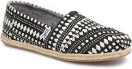 Sneakers Dames Alpargata
