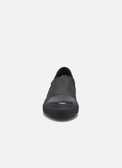 Sneakers Billi Bi Bleuet Blå se skoene på