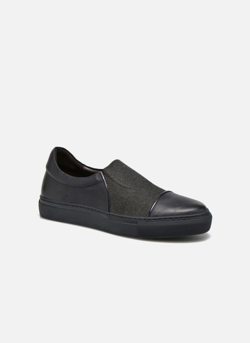 Sneakers Donna Bleuet