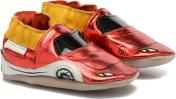 Slippers Children Rocar