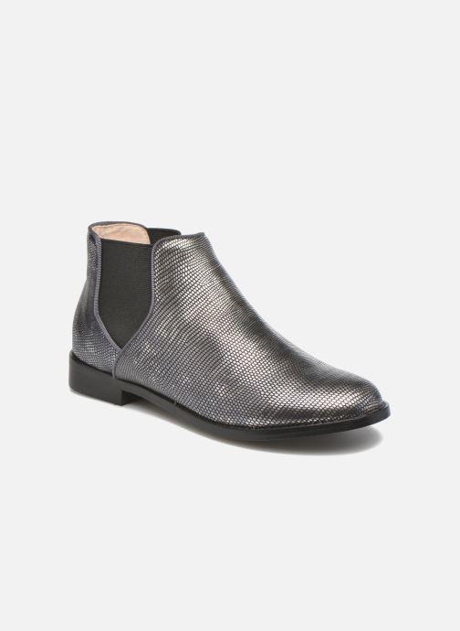 Stiefeletten & Boots Kinder Mnalegro