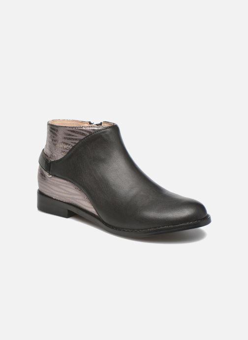 Bottines et boots Enfant Mnalma