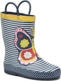 Boots & wellies Children Papilly
