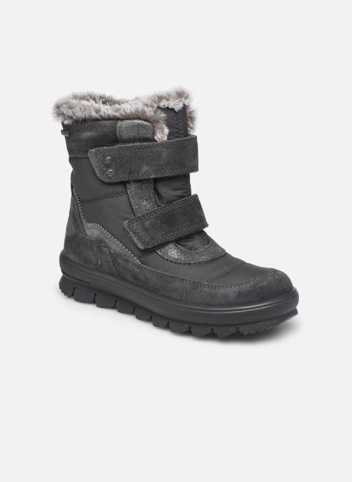 Stiefeletten & Boots Superfit Flavia grau detaillierte ansicht/modell