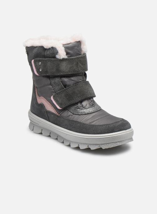 Stiefeletten & Boots Kinder Flavia