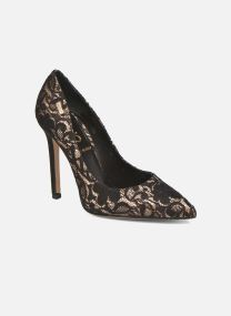 nouveau style de acheter authentique offrir des rabais Chaussure Liu Jo pas cher | achat chaussures Liu Jo en promo