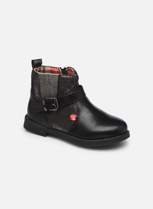 Bottines et boots Enfant Adam