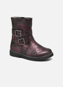 Boots & wellies Children Rianne