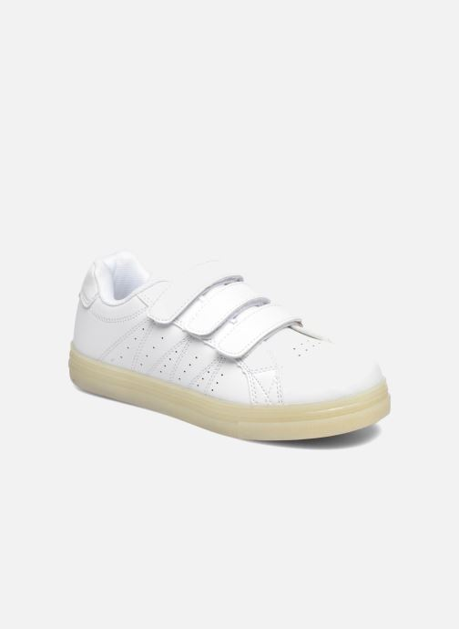 Sneaker Kinder Beps Light