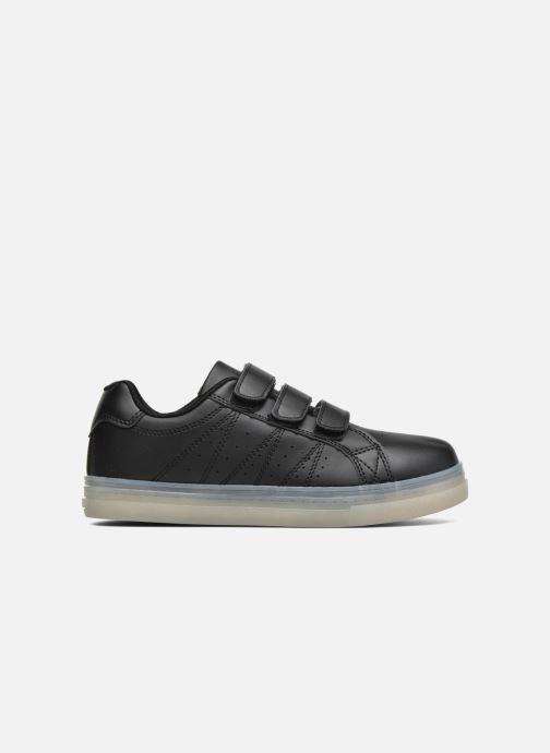 Sneakers Beppi Beps Light Nero immagine posteriore