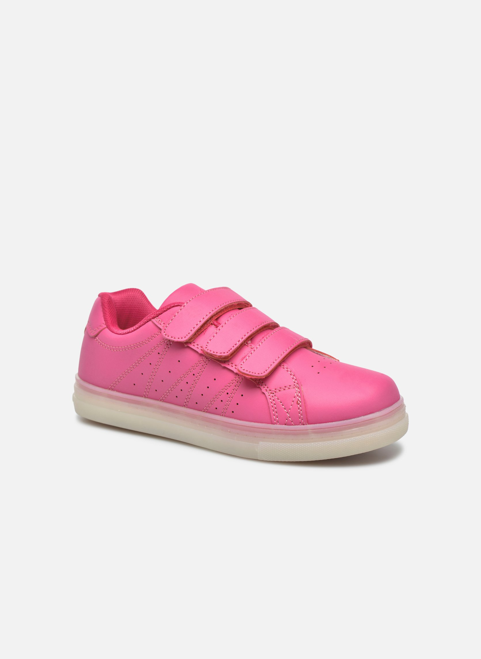 Sneakers Kinderen Beps Light
