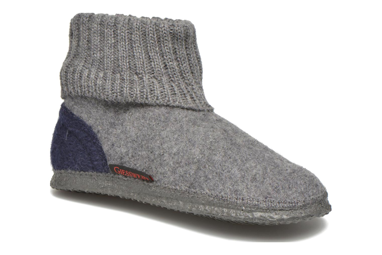 Pantofole Bambino Kramsach2