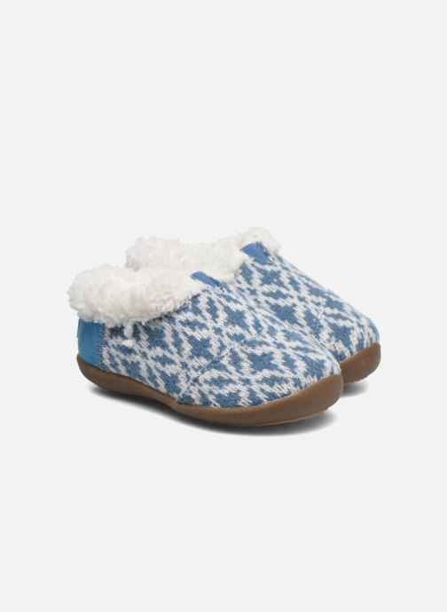 Pantoffels Kinderen House Slipper