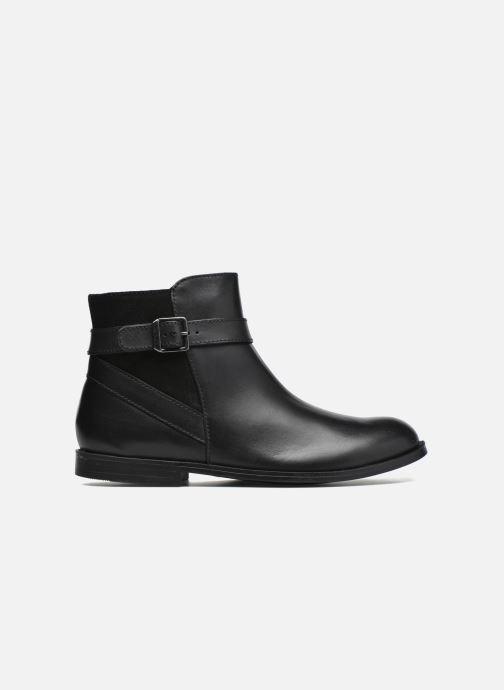 Boots en enkellaarsjes Start Rite Imogen Zwart achterkant