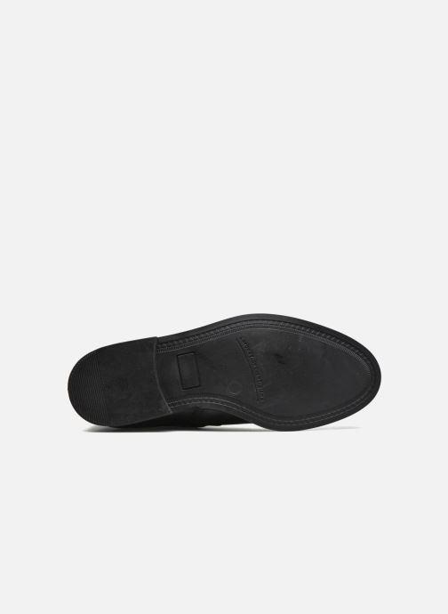 Boots en enkellaarsjes Start Rite Imogen Zwart boven