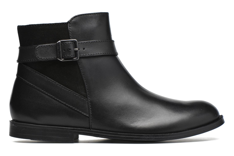 Bottines et boots Start Rite Imogen Noir vue derrière