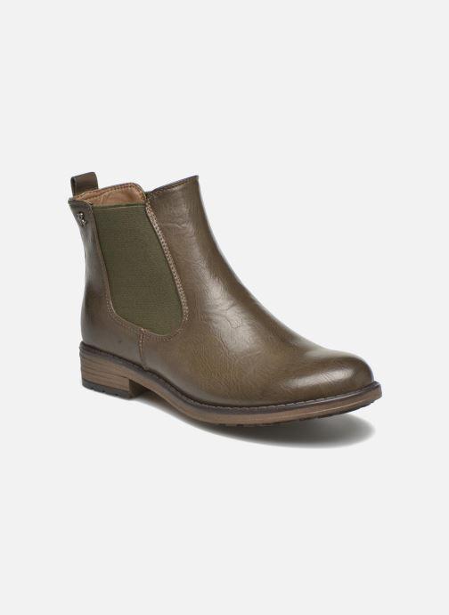 Stiefeletten & Boots Damen Rain-61428