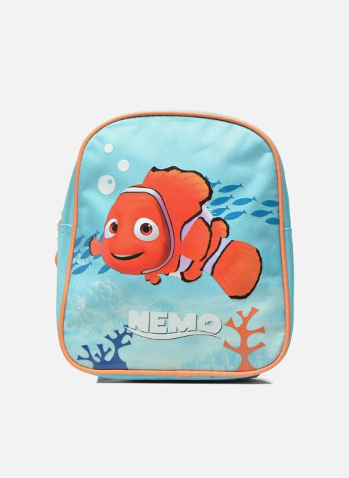 Rucksäcke Taschen Sac à dos Nemo