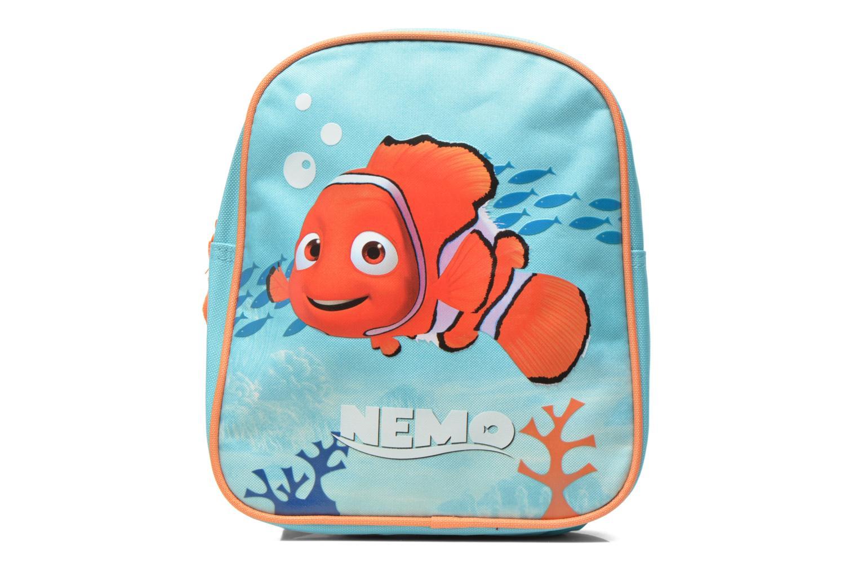 Bleu Disney à Sac Nemo dos 8zf1wz