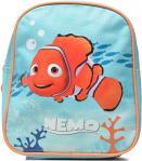 Mochilas Bolsos Sac à dos Nemo