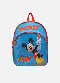 Mochilas Bolsos Sac à dos Mickey