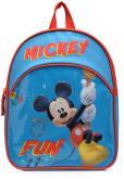 Rugzakken Tassen Sac à dos Mickey